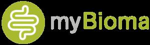 myBioma