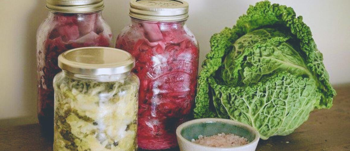 fermentation_sauerkraut